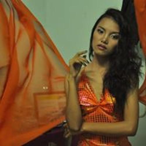 Aleisha Princess Espinosa's avatar
