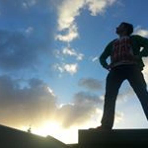 Liam Connor 6's avatar