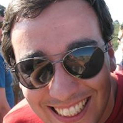 David Marques 58's avatar