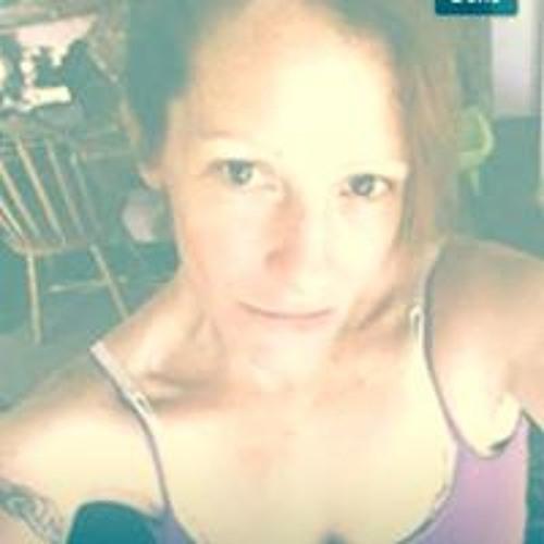 Helen Grant's avatar