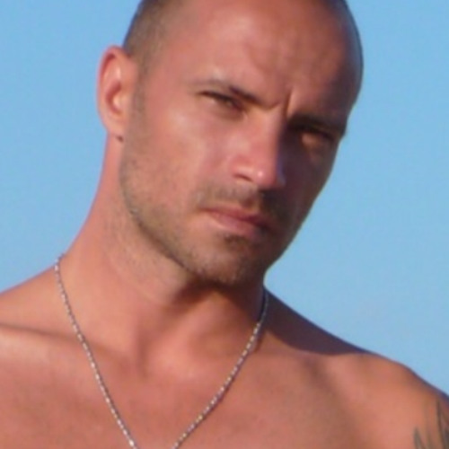 David Janssens 2's avatar