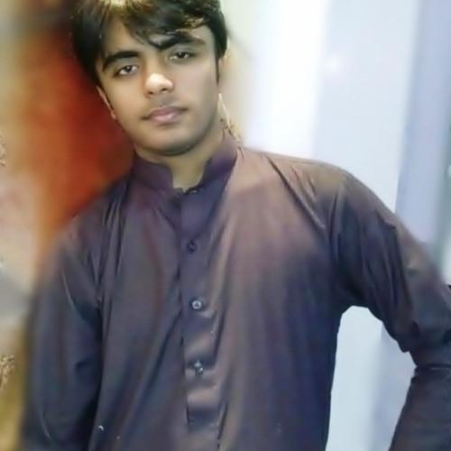 Hasan Rauf's avatar