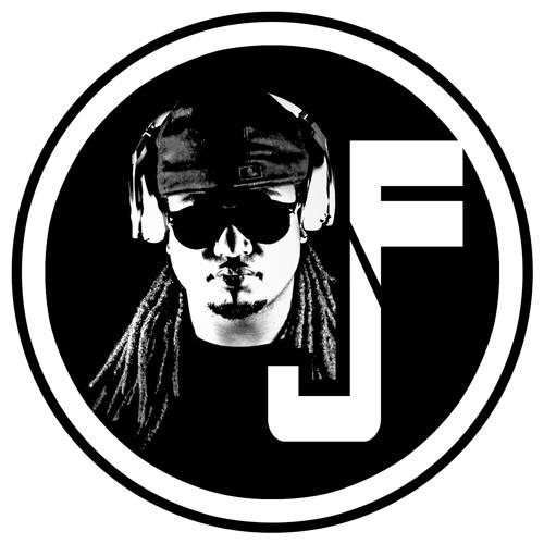 FilthyJay's avatar
