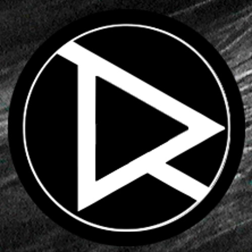 DROK Records's avatar