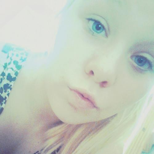 xxjessxx131's avatar