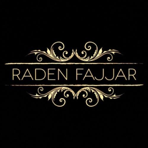radenfajjar's avatar