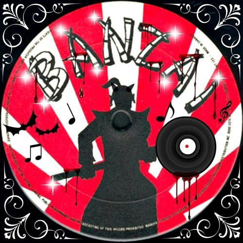 BANZAI888888's avatar