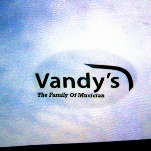 Vandy's's avatar