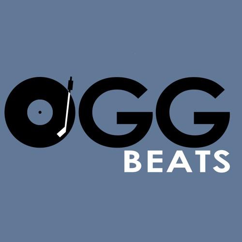 OGG - Still Moving