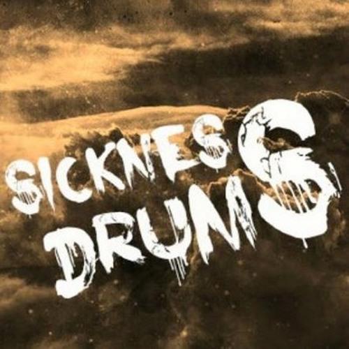 SicknessDrums's avatar