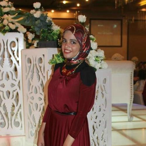 Heba Elshal's avatar