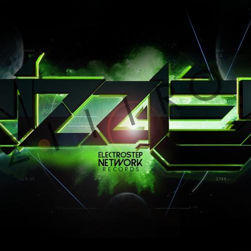 RIZZLΞR (ESRecords)'s avatar