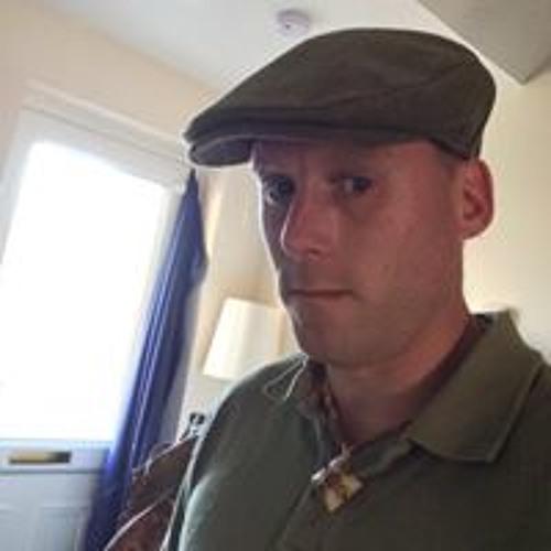 Chris Steiner 7's avatar