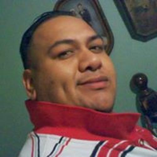 Danny Dinko Hernandez's avatar