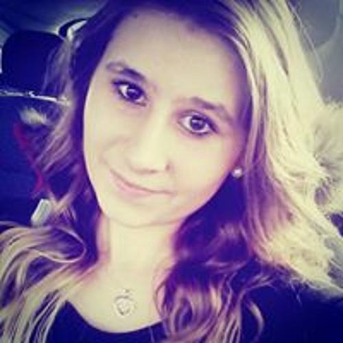 Ange Lika 4's avatar
