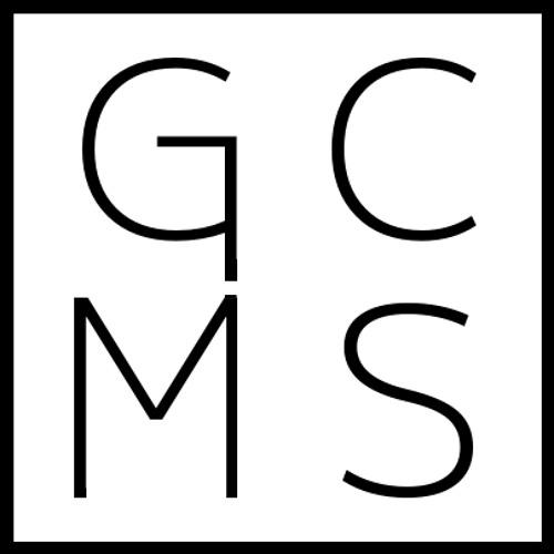 GCMS_info's avatar