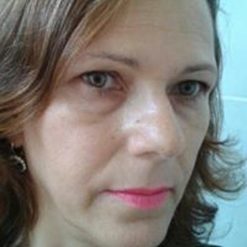 Rita Miranda 8's avatar