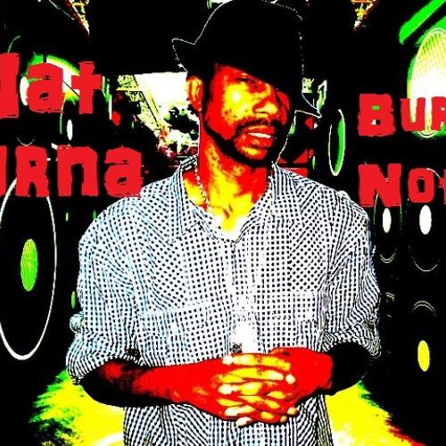Nat Burna's avatar