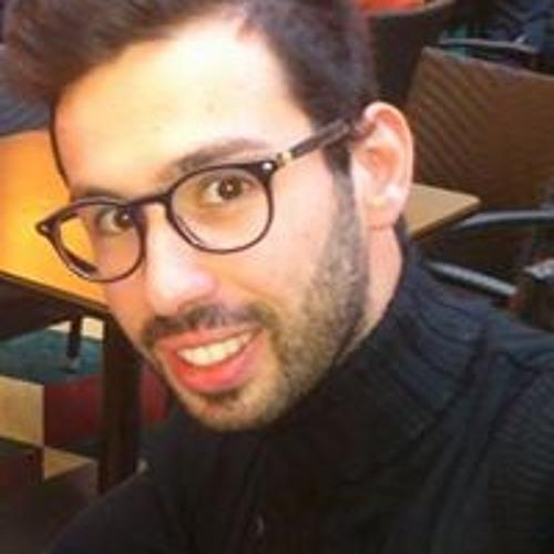 franklinmonaco's avatar
