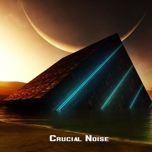 Crucial Noise's avatar