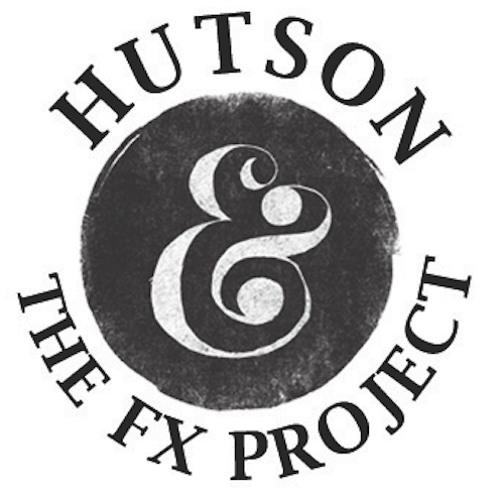 hutsonandthefxproject's avatar