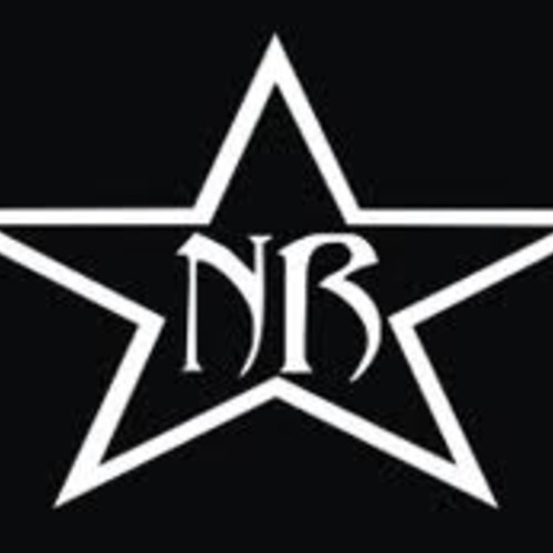 NeoRokkMusicGroup!2Kz's avatar