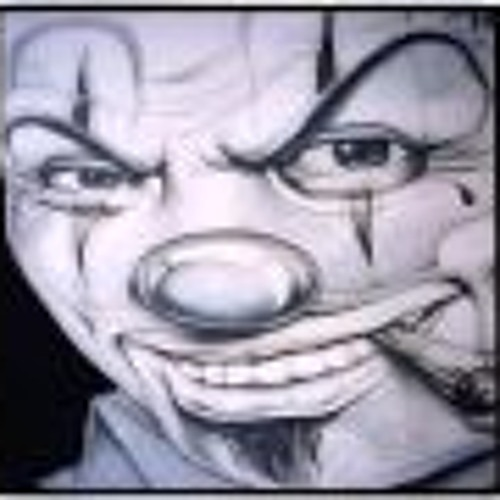 user356050635's avatar