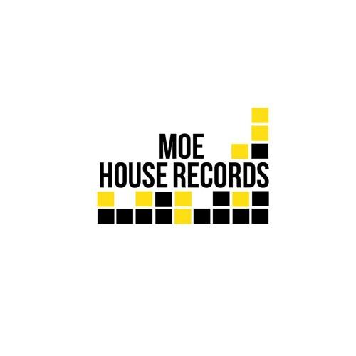 Moehouserecords's avatar