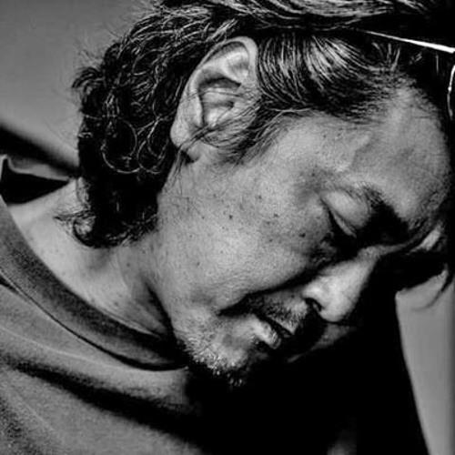 Masami Makino - The Tracks's avatar