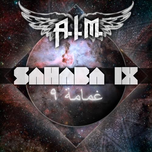 A.I.M. `'s avatar