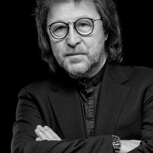Aleksandr Kutikov's avatar