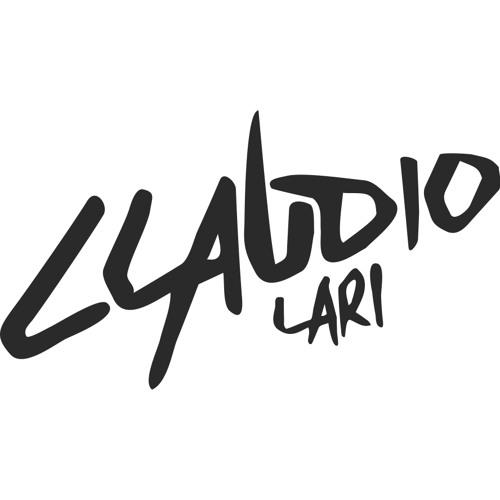 Dj Claudio Lari's avatar