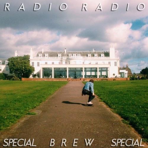 Radio Radio UK's avatar