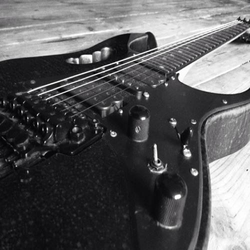 guitarstartv's avatar