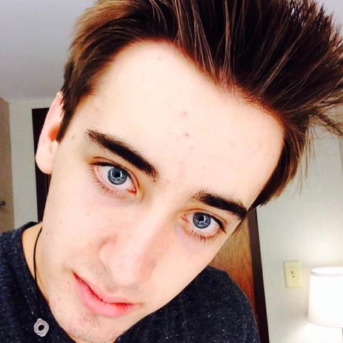 Keaton Johnson's avatar