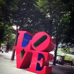 lovesongs_xyz