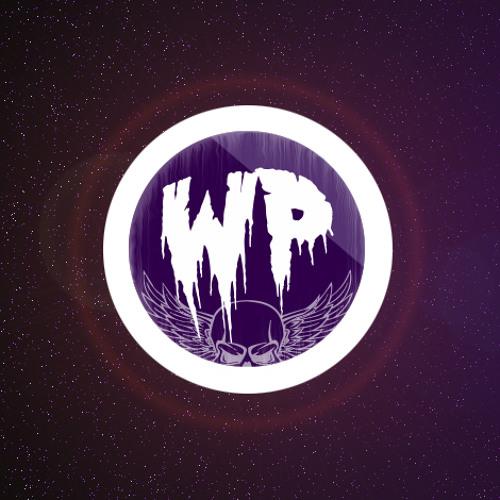 Worm Producciones's avatar