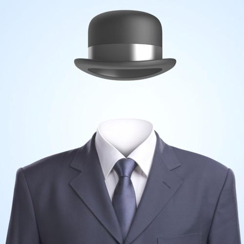 AGG's avatar