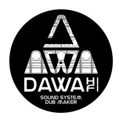 Dawa Hifi