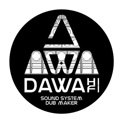 Dawa Hifi's avatar