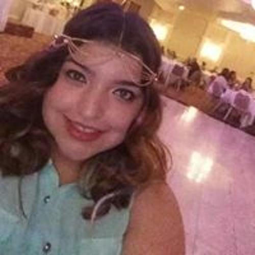 Mari Bel 5's avatar