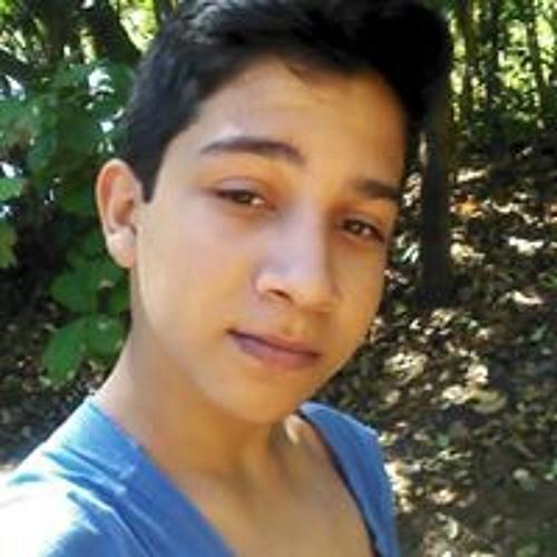 Guilherme Almeida 148's avatar