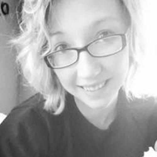 Alyssa LeBrun's avatar