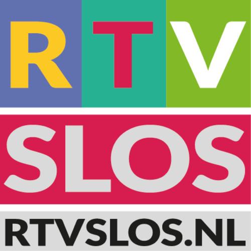 RTV SLOS's avatar