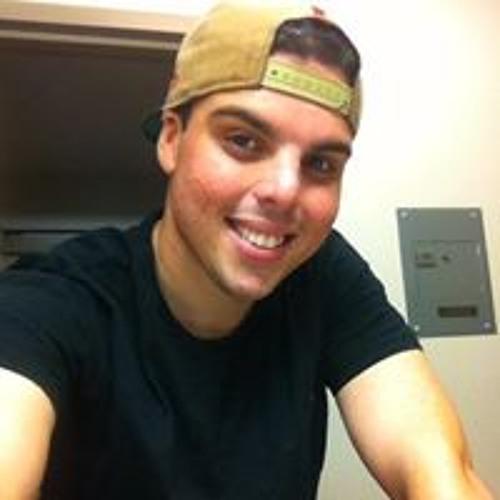 Christianpaul Portell's avatar