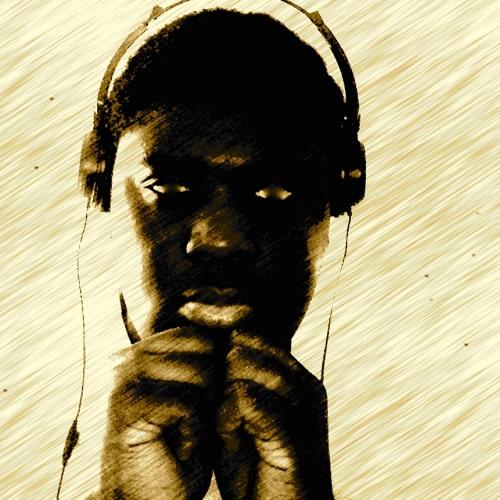 Dj Ramo 1's avatar