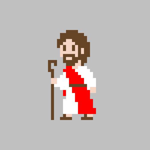 P8BC's avatar