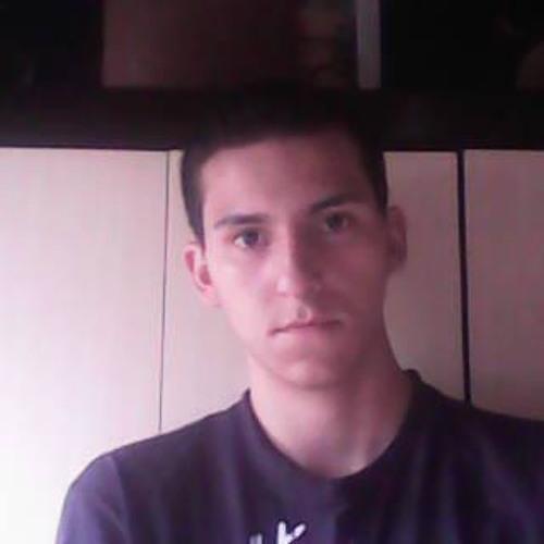 DJ Maik o Douglas's avatar