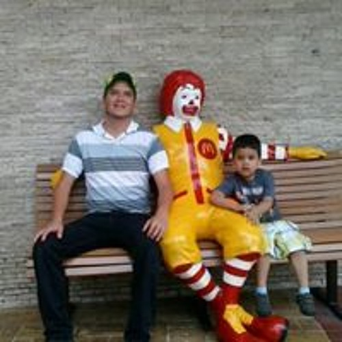 Santiago Valencia 27's avatar
