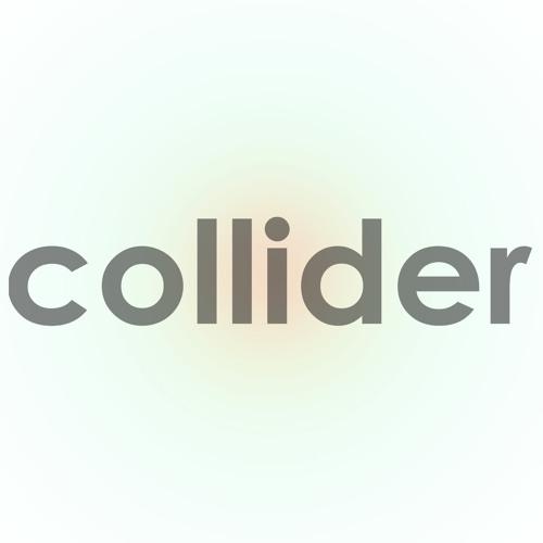 Colliderambient's avatar